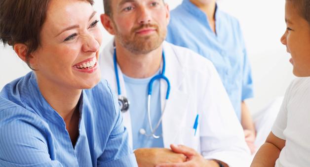 Registo de profissionais das terapêuticas não convencionais