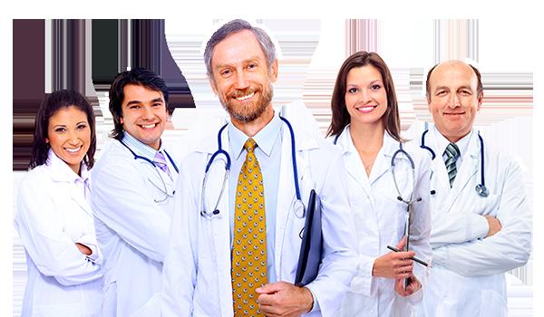 doctors[1]